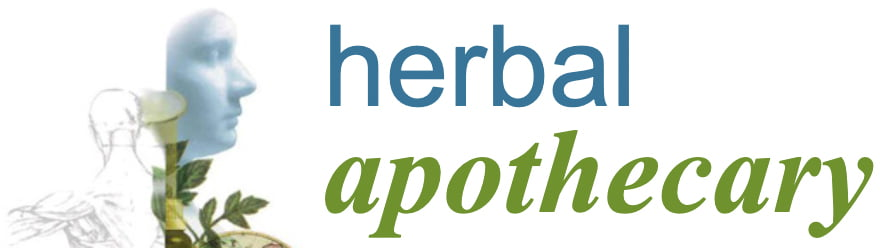 Herbal Apothecary Uk